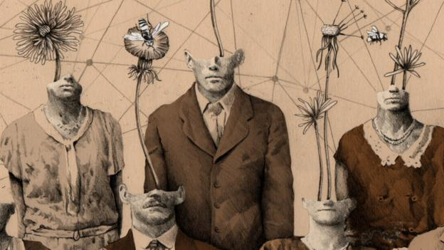 BBC - Future - Are we close to solving the puzzle of consciousness?