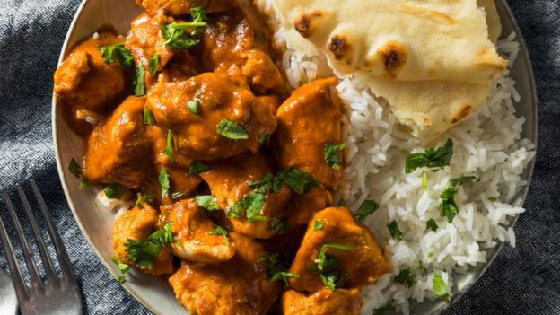 Bbc Travel The Surprising Truth About Indian Food