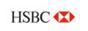 HSBC Expat Series