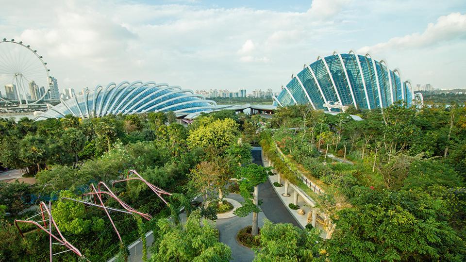 GBB-Gardens-Domes