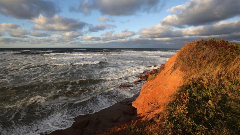 red_coast.jpg.wrend.1280.720.jpeg
