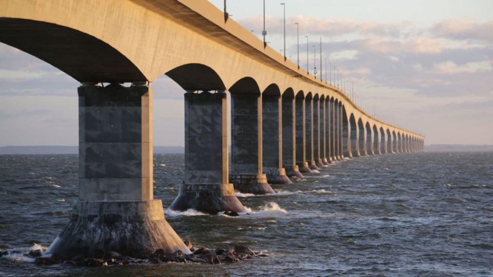 bridge.jpg.wrend.1280.720.jpeg