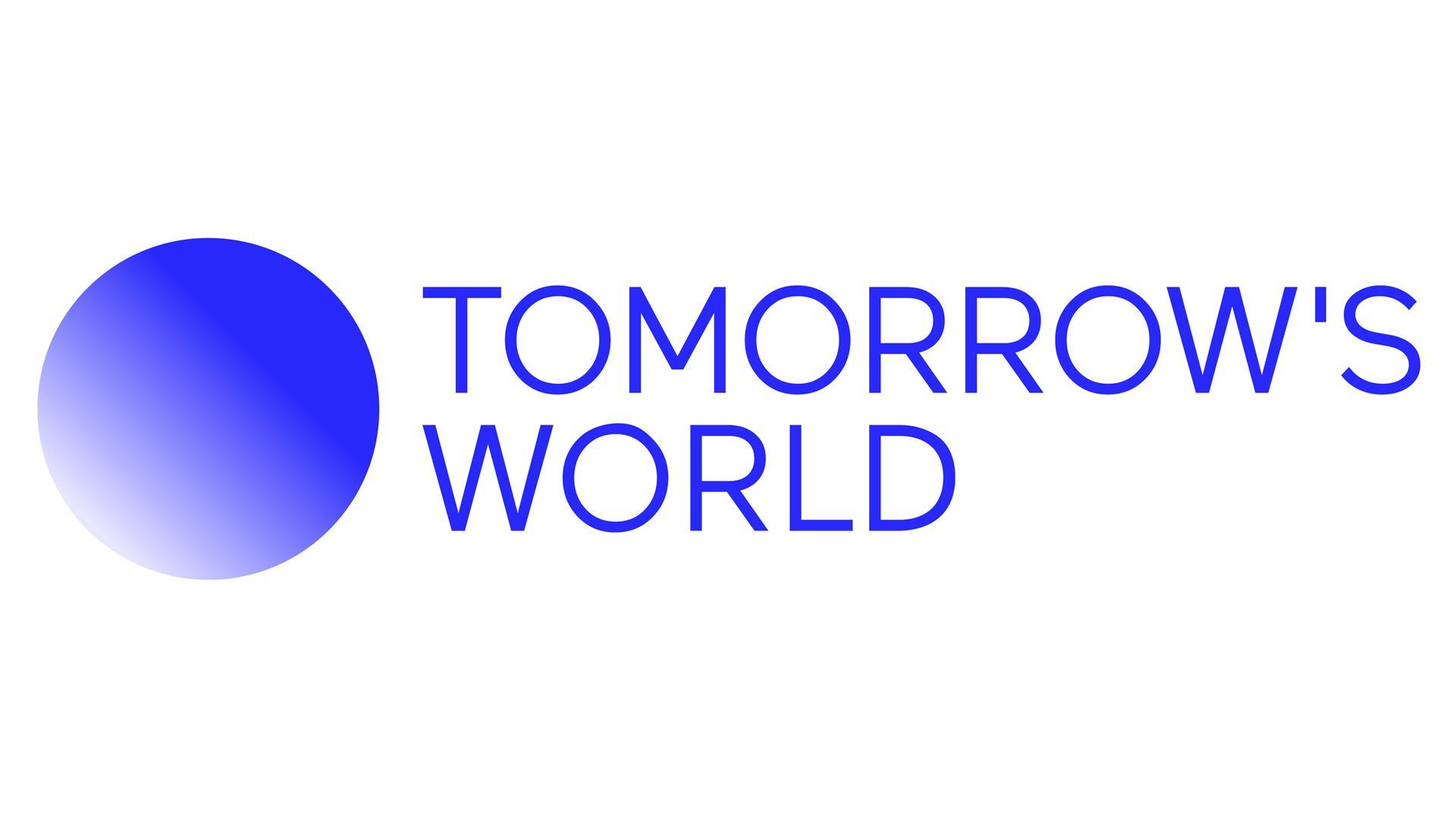 bromsgrove_tomorrows-world_logo_0617_el-gr.jpg