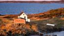 Newfoundland, Change Islands (Credit: Credit: Design Pics Inc/Alamy Stock Photo)