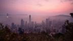 Hong Kong's 'astronomical' pollution problem