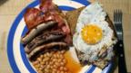 Skipping breakfast primes the brain to seek out fat