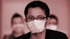Is China's flu pandemic the next big one?