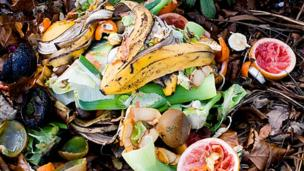 Adam Shaw takes a look at how at attempts to tackle the problem of food waste