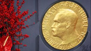 Interview: The Nobel prizes in the 21st century