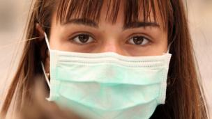 Will we ever… create a universal flu vaccine?