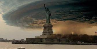 Photo storm