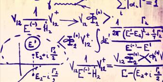 Will we ever… understand quantum theory?