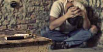 Drug addiction: The complex truth