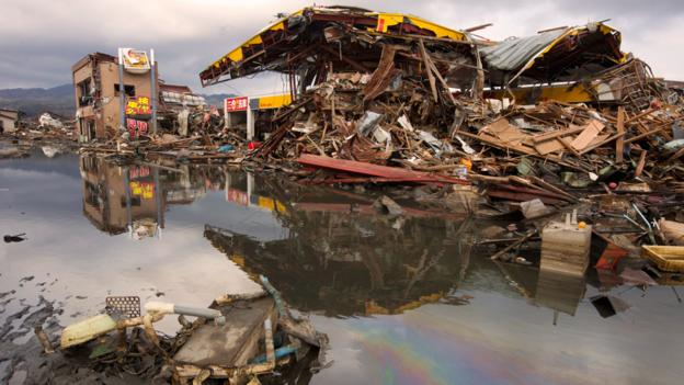 Will we ever predict earthquakes?