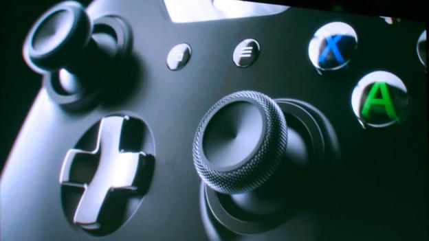 Games consoles: Taken to the next level or game over?