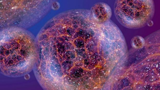 The strange mysteries of multiverses