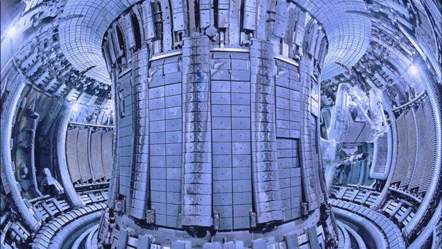 Will we ever … have reliable nuclear fusion power?