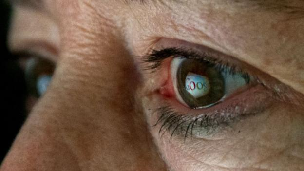 Google's ambitious plan to extend human life