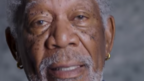 Morgan Freeman accuses Russia of interfering in the 2016 US election campaign.