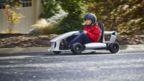 Actev Arrow Smart-Kart