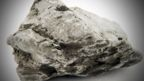 A chunk of clay (Credit: Trevor Clifford Photography/Science Photo Library)