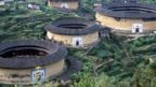 China, Tulou