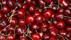 Cherries (Credit: iStock)