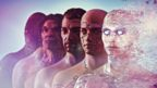 What will humans look like in a million years?