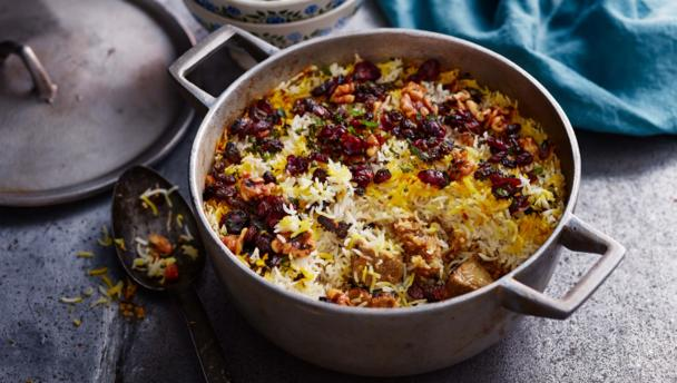 Cuisines bbc food indian recipes forumfinder Gallery