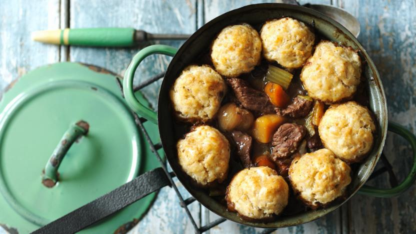 One Pot Dishes Recipes Bbc Food