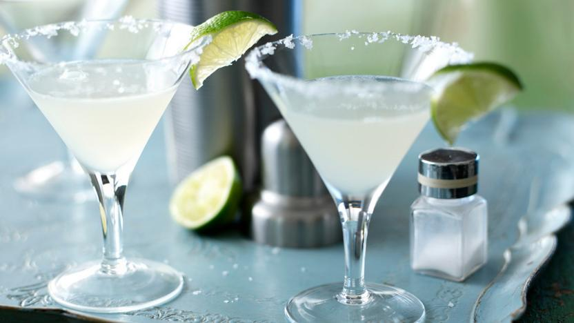 Tequila cocktail recipes bbc food tequila cocktail recipes forumfinder