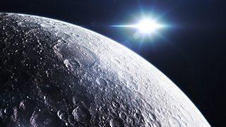Horrible Histories Songs: Copernicus, Newton and Galileo