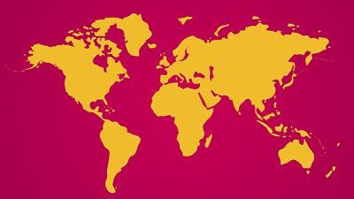 Quiz map master cbbc bbc quiz geography 5 gumiabroncs Images
