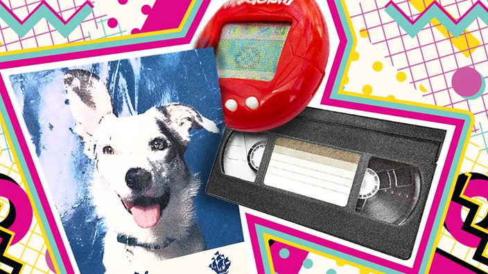Blue Peter quizzes and games - CBBC - BBC