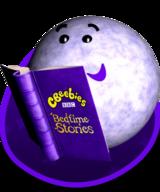 CBeebies Shows - CBeebies - BBC