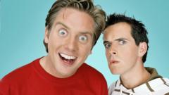 Diddy TV - CBBC - BBC