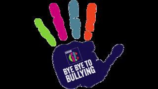 Anti-Bullying Week - CBBC - BBC