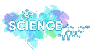 science cbbc bbc