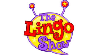 Image result for the lingo show