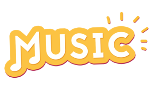 Image result for Music title