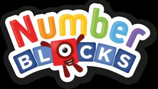 Numberblocks - CBeebies - BBC