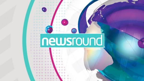 Update Newsround in the Go CBBC App - CBBC - BBC