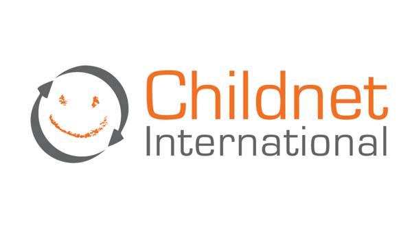 Childnet - Own It - BBC
