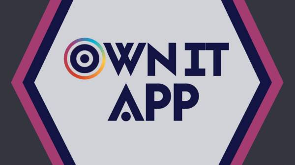 BBC Own It App - FAQs - Own It - BBC