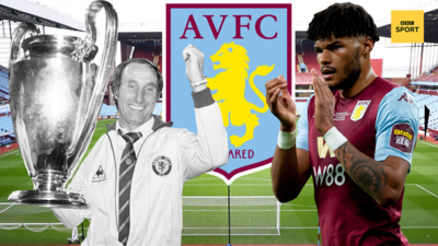 Match of the Day Kickabout - Are you the ultimate Aston Villa fan?