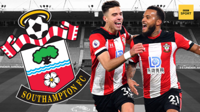 Match of the Day Kickabout - Are you the ultimate Southampton fan?