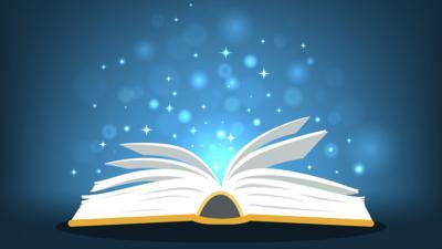 CBBC Book Club - Send Us Your 5 Word Book Reviews!