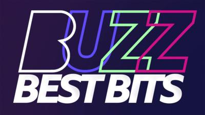 Buzz - Best of Your Buzz Creations