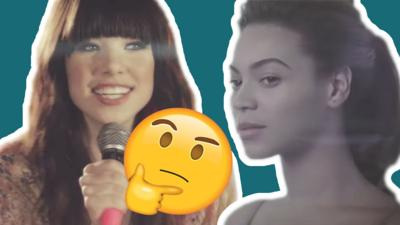 Got What It Takes? - Quiz: Can you guess MORE songs by emojis?