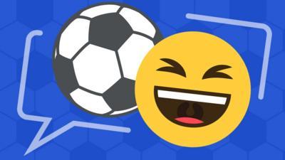 MOTD Kickabout - Quiz: 2016 in Emojis